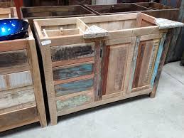 bathroom cabinets san diego. Custom Bathroom Vanity Recycled Wood Solid San Diego Cabinets M