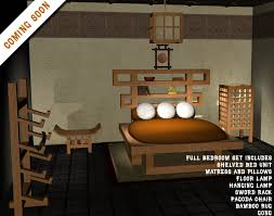 asian inspired bedroom furniture. Brilliant Asian Inspired Furniture Bedroom I