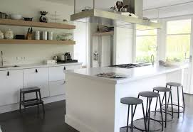 cabinet handles for dark wood. Kitchen Cabinet Handles Contemporary With Concrete Floor Floating Wood For Dark K