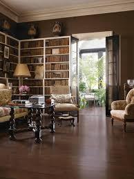 livingroom Hardwood Flooring Patterns Ideas For Bedrooms Floor