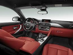 Sport Series bmw 435i price : BMW 4 Series 435i Gran Coupe Reviews | Pricing | GoAuto