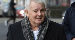 Gilligan O Malley Size Chart John Gilligan Was Fleeing Country After Death Threat Court
