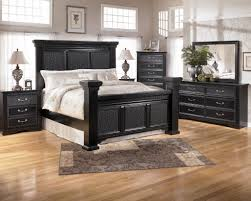 Modern Bedroom Dresser Modern Bedroom Dresser Sets The Better Bedrooms