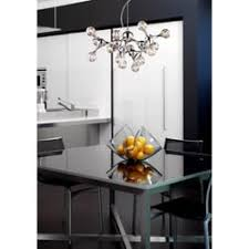 pego lighting. Photo Of Pego Lamps - Coral Gables, FL, United States Lighting P