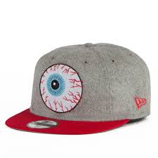 <b>Бейсболка MISHKA</b> New Era Throwback купить в интернет ...