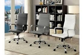 modern style office. Abby Modern Style Office Chair