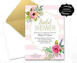 Free Microsoft Word Invitation Templates Awesome Staggering Printable Bridal Shower Invitations Free Invite Template