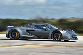 Small Picture Steven Tylers 2012 Hennessey Venom GT Spyder Sells for Worthy