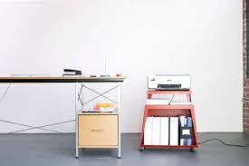 office storage design. office interior design with smith pro storage cart by jonathan olivares f