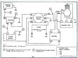 kohler k301 wiring diagram simple wiring diagram kohler k241 wiring diagram all wiring diagram kohler rv generator wiring diagram kohler k301 wiring diagram
