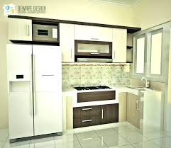 small wall oven home depot wall oven wall oven cabinet large size of small room microwave small wall oven