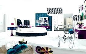Cozy bohemian teenage girls bedroom ideas Dorm Rooms Teenage Dzonatanlivingstonme Teenage Girl Room Ideas Small Rooms Girls Bedroom Cozy Bohemian