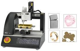puterized engraving machine umarq puterized