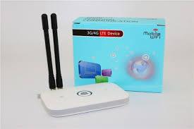 huawei 4g pocket hotspot plus. unlocked huawei e5573 e5573s-606 cat4 150m 4g wifi router wireless mobile wi fi hotspot 4g pocket plus s