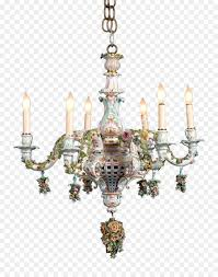 light meissen porcelain chandelier capodimonte porcelain european crystal chandeliers
