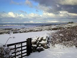 Snow Scenes Wyn Edwards Flickr
