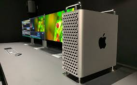 And Hardware For 'pro' Apple Is Mac Imac Really Who Pro