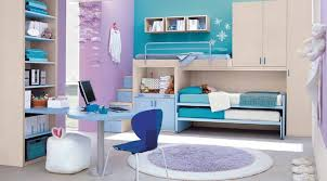 fabulous color cool teenage bedroom. Bedroom, Amazing White Small Bedroom Blueprint Great Ikea And Chic Teenage Bedrooms For Girls Boys Transitional Style Designs Ideas: Fabulous Color Cool R