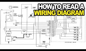 complex dimmable ballast wiring diagram step dimming ballast wiring 4 Lamp Ballast Wiring Diagram creative elec wiring diagram how to read an electrical wiring diagram youtube