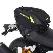 tail bag ducati scrambler desert sled bagster spider 4899j 15 23