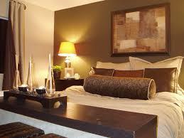 Bedroom : View Contemporary Bedroom Color Schemes Interior Design ...