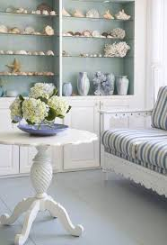 Small Picture 25 best Beach themed living room ideas on Pinterest Nautical