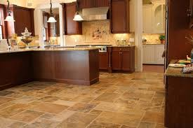 Small Picture Carpet Tile Hardwood Flooring Installation Phoenix Az
