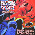 Beats, Rhymes & Battles, Vol. 1