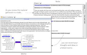 Nvivo 11 For Windows Help Handle Your Ideas
