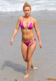 hayden panettiere bra size bikini treat hayden panettiere hayden panettiere skinny vs curvy