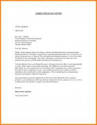 cover letter medical internship best solutions of medical librarian cover letter for your cover