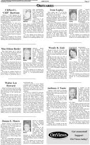 OrrViews February 7, 2014: Page 15