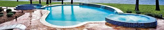 dallas free form swimming pool financing bad credit o79