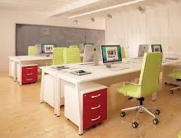 contemporary office desks. Contemporary Office Furniture Modern Modular Writing Desk White Corner Desks
