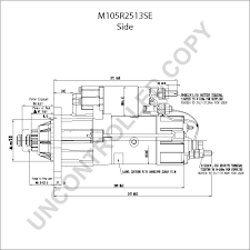 delco alternator wiring diagram wirdig wiring diagram meter wiring diagram gm alternator wiring diagram delco