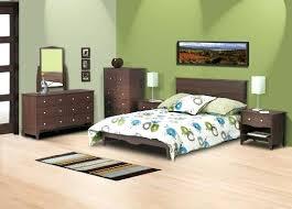 Designer childrens bedroom furniture Orange Furniture Designs For Bedroom Ideas Of Bedroom Furniture Design Bedroom Furniture Designs Childrens Furniture Ideas For Birtan Sogutma Furniture Designs For Bedroom Ideas Of Bedroom Furniture Design