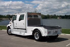 FREIGHTLINER SPORTCHASSIS CALL ( 800 ) 214-6905 !!!! TRUCKS.COM ...