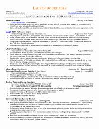 Sample Resume For Library Assistant With No Experience 60 Sample Cover Letters for Library assistant with No Experience 2