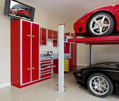 Large Garage Cabinets Best Garage Tool Cabinets Design Ideas Wall Haammss