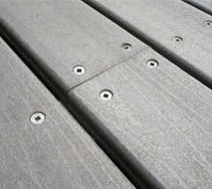 best price composite decking. Perfect Composite Grey Composite Deck Boards Inside Best Price Composite Decking R