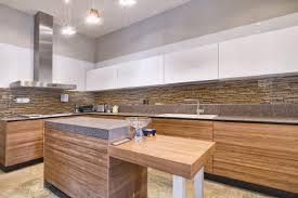 bricks and tiles printed glass kitchen splashbacks from splashbacks of distinction