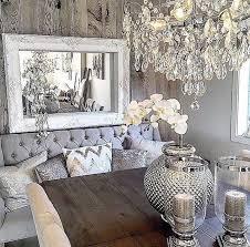 100 rustic glam decor ideas decor