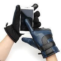 <b>Перчатки сенсорные</b> зимние в России. Сравнить цены, купить ...