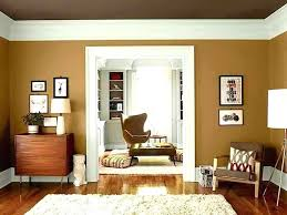 interior paint colors 2017 popular living room colors warm paint color for living room warm paint