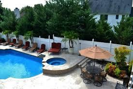 pool patio decorating ideas. Pool Deck Decorating Ideas 5 Fabulous Backyard Patio