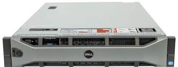 Poweredge R720 Dell Poweredge R720 Server It Creations