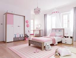 Pink Childrens Bedroom Newjoy Pink Bunny Bedroom Furniture Collection