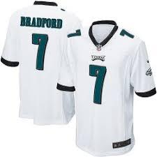 Bradford Jersey Bradford Bradford Eagles Jersey Jersey Eagles