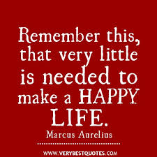Happy Life Quotes Popular Quotes Remember This That Very Little Is Impressive Download Popular Quotes About Life