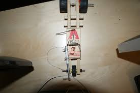 physics spencer s digital portfolio  mousetrap exerts the same amount of force our car will accelerate faster when the wheels pushes on the ground the ground pushes back making the car